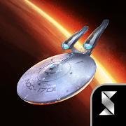 Star Trek™ Fleet Command 0.693.06460