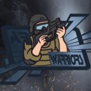 AR Warriors: Shooter 1.55