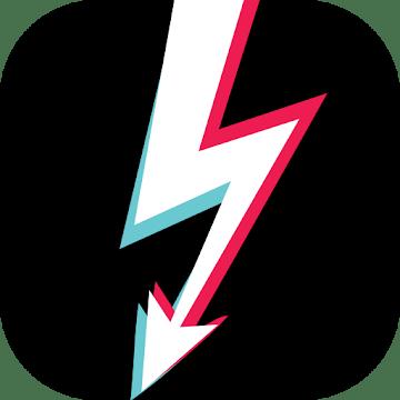 Скачать видео с ТикТок без водяных знаков 7.0
