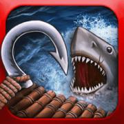 Survival on Raft: Ocean Nomad Simulator 1.131