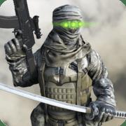 Earth Protect Squad 1.98.32b
