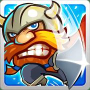 Pocket Heroes 2.0.5