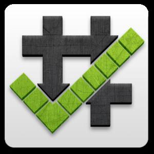 Root Checker & Pro 6.4.0