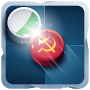 Чапаев Шашки: Противостояние 1.4.1