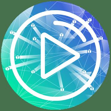 BitTube Video 1.4
