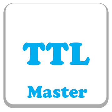 TTL Master