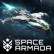 Space Armada: Звёздные битвы 2.1.312