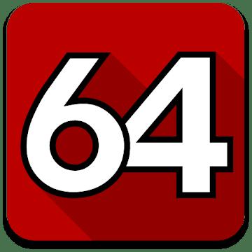 AIDA64 Extreme Edition 1.76