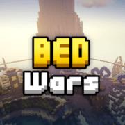 Bed Wars 1.8.6