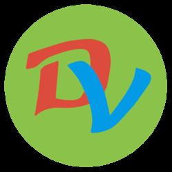 DVGet Менеджер закачек 7.3