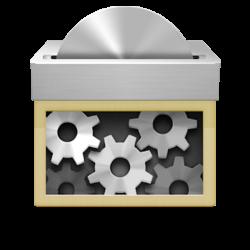 BusyBox 68 Pro/62 Free