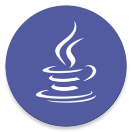 J2ME Loader 1.4.0-play