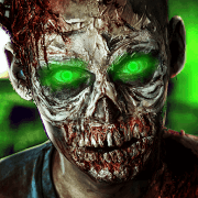 Zombie Shooter Hell 4 Survival 1.40x