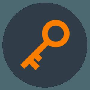 Moosic Decoder 1.5
