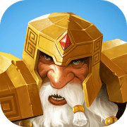 Emporea: Realms of War & Magic 0.2.184