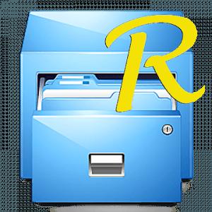Root Explorer 4.3.1