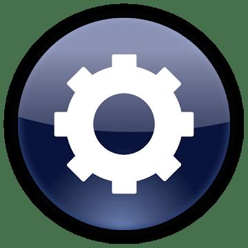 Установка (Install APK) 3.5.0