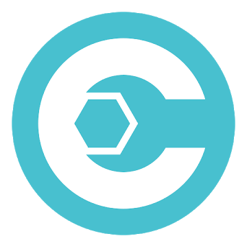Carista OBD2 3.9.1
