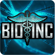 Bio Inc — Biomedical Plague 2.880
