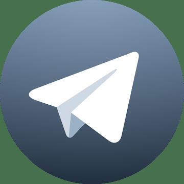 Telegram X 0.21.9