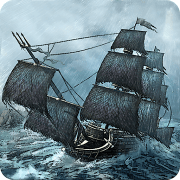 Ships of Battle: Age of Pirates 2.3.3