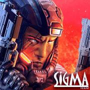 Alien Shooter 2 — Легенда 1.1.8