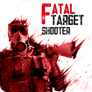 Fatal Target Shooter 1.1.2
