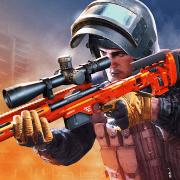 Impossible Assassin Mission: Elite Commando 1.1.3
