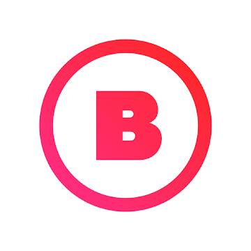 BOOM: плеер для музыки 4.2.4721