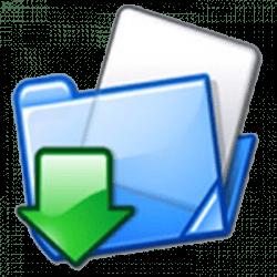 FolderMount [ROOT] 2.9.13