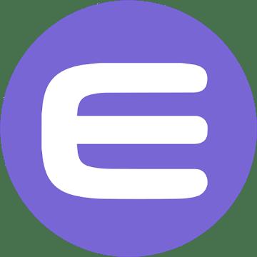 Enjin Crypto Ethereum & ERC20 Wallet: BTC LTC 1.8.2-r