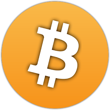Android Bitcoin Wallet 8.02