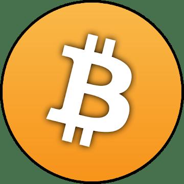 Bitcoin Wallet 7.21