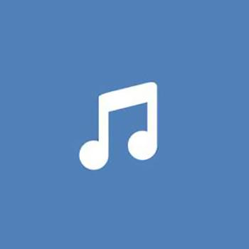 VKAM: Музыка 1.6.3