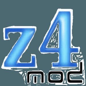 z4root 1.3.0