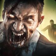 DEAD TARGET: Zombie 4.11.1.1